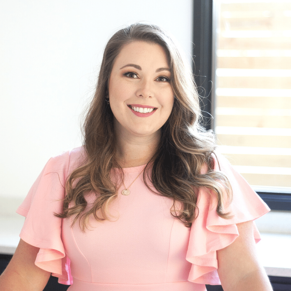 Courtney Vickery, Dietitian Nutritionist Athens, GA