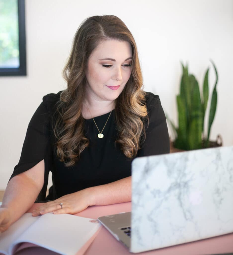 Online Nutrition Counseling in Athens, GA