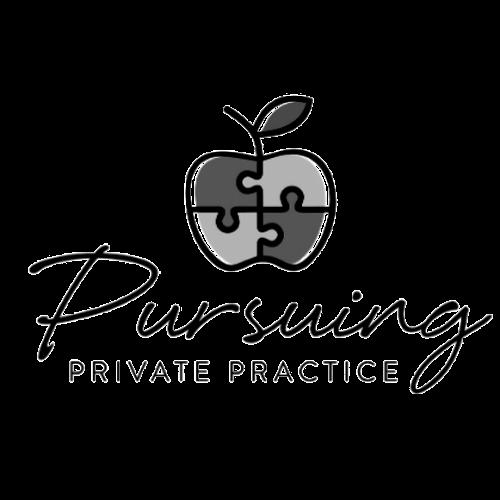 pursuingprivatepractice