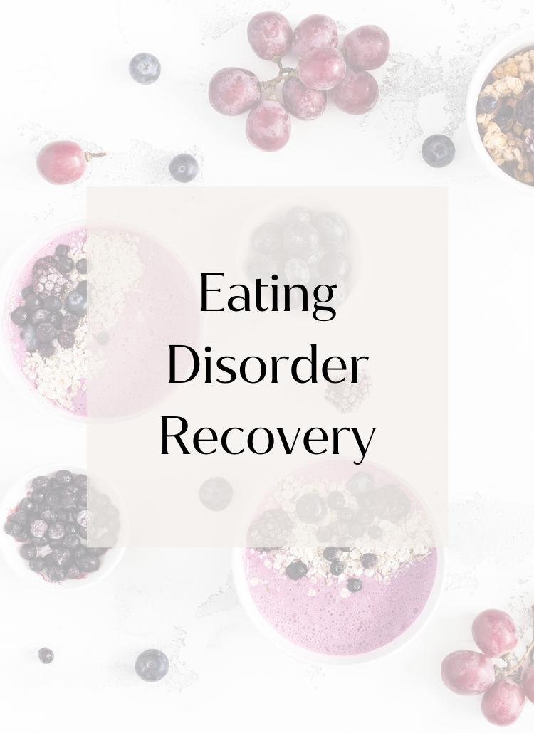 eating disorder recovery dietitian nutritionist athens atlanta ga georgia vickery wellness