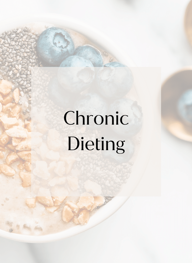 chronic dieting nutrition counseling athens atlanta ga dietitian nutritionist vickery wellness