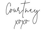 Copy-of-Courtney-xoxo